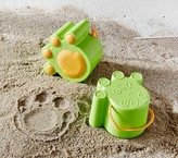 Pottery Barn Kids Sand Stompers