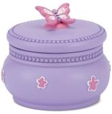 Kassatex Kassa Kids Butterfly Cotton Jar