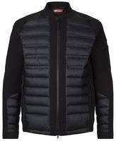 Nike AeroLoft Bomber Jacket
