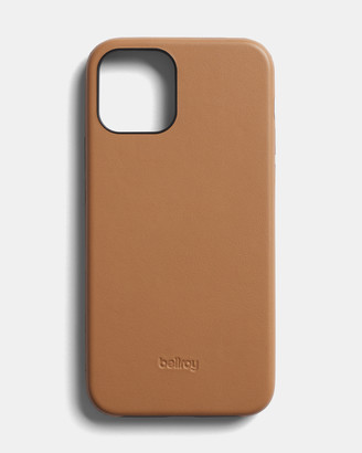Bellroy Phone Case - 0 card iPhone 12 / iPhone 12 Pro