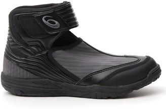 Asics Gel-Nepxa Sneakers