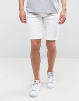 Blend of America Denim Shorts