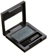 Revlon Luxurious Color Diamond Luste Eye Shadow, Night Sky, 0.028 Ounce by Consumer Products Corp.