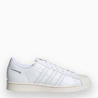 adidas Vegan Superstar sneakers