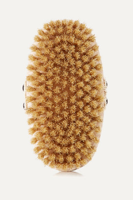 Dr. Barbara Sturm Body Brush Soft No. 1