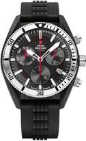 Swiss Military Men's watches SM34045.01
