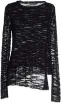 List Sweaters - Item 39616316