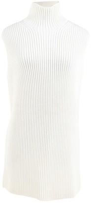 Hermes White Knitwear for Women