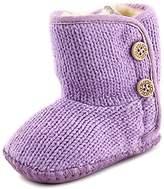 UGG Girls' Purl (Infant) boots 2-3 Infant M