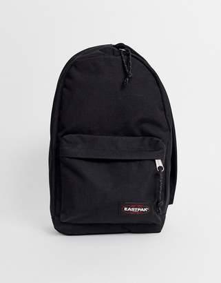 Eastpak Litt One Shoulder Backpack in Black