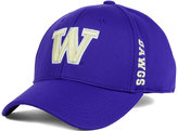 Top of the World Washington Huskies Booster Cap