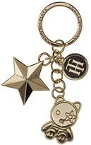 Tommy Hilfiger Mascot & Star Keyfob
