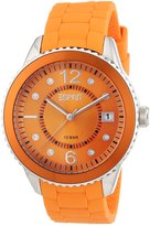 Esprit A.ES105342005 - Women's Watch