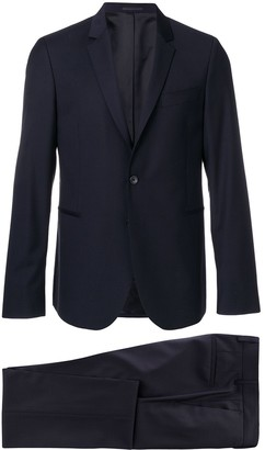 Paul Smith Two Piece Formal Suit