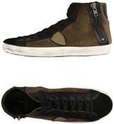 Philippe Model High-tops & sneakers - Item 11261854