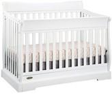 Graco Maple Ridge 4-in-1 Convertible Crib