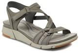 Bare Traps Nanci Wedge Sandal