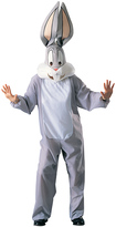 Rubie's Costume Co Bugs Bunny Costume - Adult