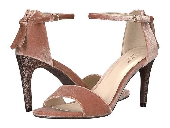 Cole Haan Clara Grand Sandal 85mm Women's Shoes