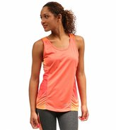 Mountain Hardwear Women's Wicked Electric Running Tank 7538553