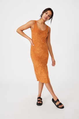 Cotton On Tessa Tank Dress