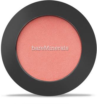 bareMinerals Bounce & Blur Blush 6G Coral Cloud