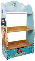 Teamson kids Fantasy Fields Pirates Island Bookshelf by Teamson Kids