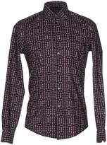 Brian Dales Shirts - Item 38653062