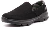 Skechers Men's Go Walk 3 Black