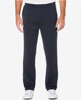 Perry Ellis Men's Pinnacle Track Pants