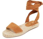 Splendid Jody Sandals