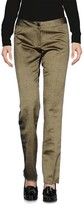 Haute Casual pants - Item 13031245