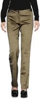 Haute Casual pants