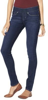 Deni dENiZEN® Women's Essential Stretch Pull On Jean - Charmed
