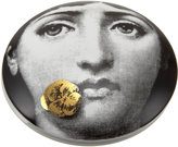 Fornasetti Theme & Variation #137 Round Box