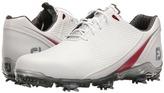 Foot Joy FootJoy - DNA 2.0 Men's Golf Shoes