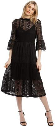 Vero Moda Mary Lace Dress