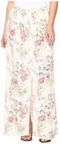Billabong Honey Maxi Skirt Women's Skirt