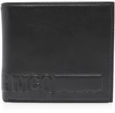 McQ Alexander McQueen Wallet