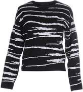 Versace Sweaters - Item 37875462