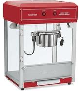 Cuisinart Kettle Style Popcorn Maker