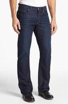 Fidelity Men's 50-11 Straight Leg Jeans