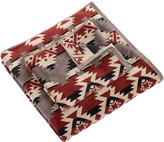 Pendleton Iconic Jacquard Towel - Mountain Majesty - Bath Towel