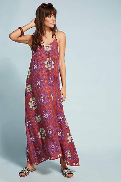 3bbcd73c2d0 Natalie Martin Dress - ShopStyle