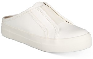 Dolce Vita Dv Russel Slip-on Sneakers Women's Shoes