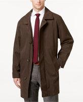 Lauren Ralph Lauren Edgar Rain Coat