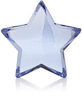 Baccarat Zinzin Star Figurine