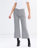 Hope High Trousers