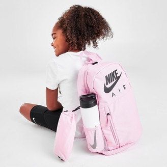 Nike Kids' Elemental Backpack