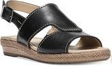 Naturalizer Reese Slingback Sandals